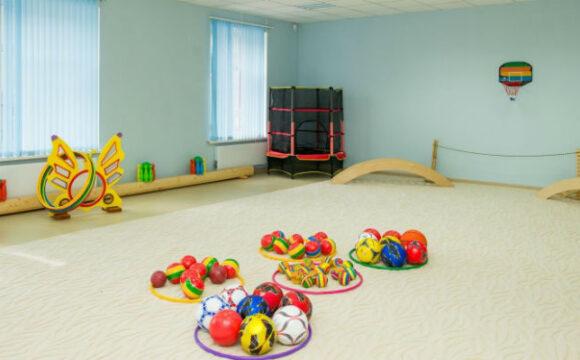 Возобновляют работу детские сады Осетии