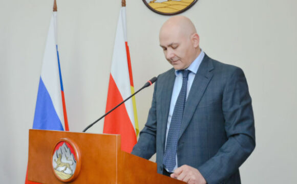 Минестерству Труда Северной Осетии выделят бюджет