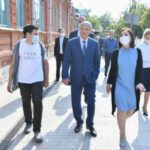 Национальный музей РСО-Алания примет посетителей уже в сентябре