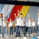 правила обучения в школах Осетии с сентября 2020