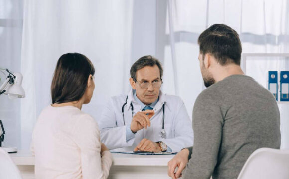 В Осетии врачи будут регулярно осматривать население