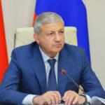 Вячеслав Битаров поручил обеспечить высокое качество оказания стоматологических услуг в селах