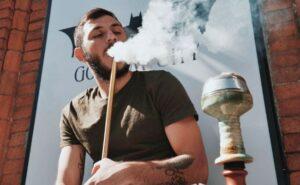 Кальяны во Владикавказе могут оказаться вне закона