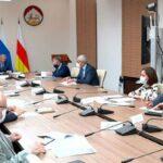 Чиновники Северной Осетии проверят все школы республики