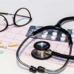 Новый замминистра здравоохранения Северной Осетии