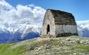 В Северной Осетии впервые создадут этнографический атлас