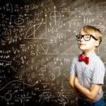В школах Северной Осетии заработают математические кружки