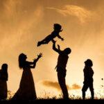 Северная Осетия получит 661,8 млн рублей на выплату пособий на третьего ребенка