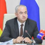 О зонах приоритетного экономического развития в РСО-Алания