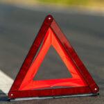 В Северной Осетии грузовой автомобиль насмерть сбил пешехода