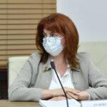Контроль строительных объектов в сфере образования в Северной Осетии