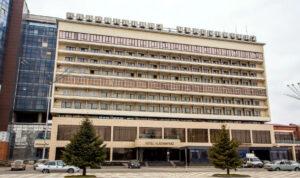 22 гостиницы Северной Осетии пройдут классификацию на здвёздность