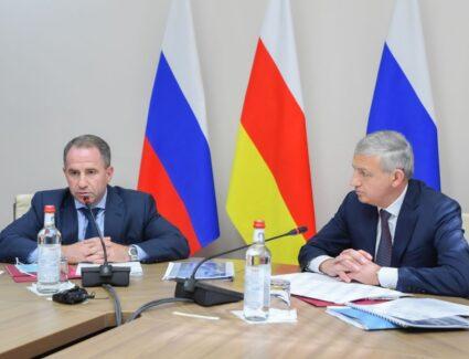 На поддержку пострадавших в Беслане направят более 125 млн рублей в 2021-2023 годах