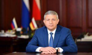 В Северной Осетии продлен режим самоизоляции для граждан старше 65 лет