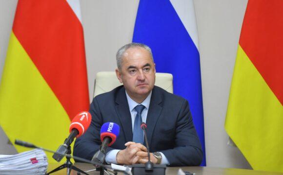 Селение Комсомольское Кировского района получит дотацию